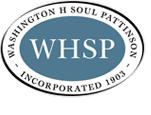 whsp-logo
