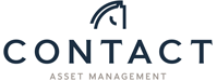 Contact Asset Management Logo